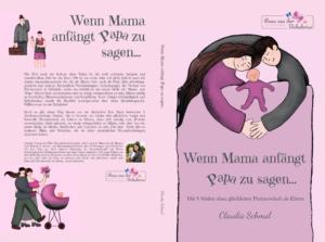 eBook: Wenn Mama anfängt Papa zu sagen…